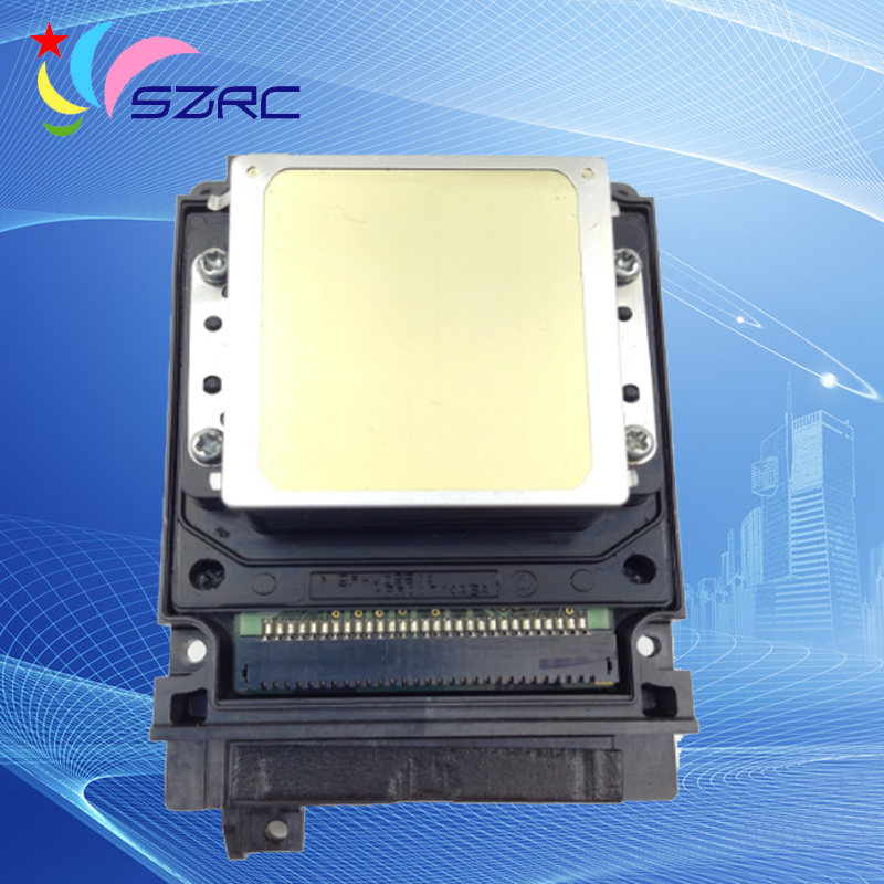 Original Print Head Compatible for EPSON A700 A710 A725 A730 A800 A810 TX710W TX810 TX820 PX720 TX700W TX800FW PX730WD Printhead new original printer print head for epson tx800 tx820 a800 a710 a700 tx700 tx720 tx720wd printhead on sale