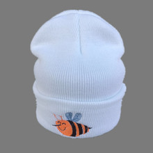 цены 2019 zoo cartoon animal  Baby Hat For Boy Girl Winter Cap Children Beanie Hats Skullies Beanies Baby Winter Hat Men Women Cap