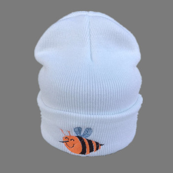 2019 zoo cartoon animal  Baby Hat For Boy Girl Winter Cap Children Beanie Hats Skullies Beanies Baby Winter Hat Men Women Cap beanies winter hats for men knitt caps beanies hat knit camouflage skullies beanie male bonnet acrylic touca zf007