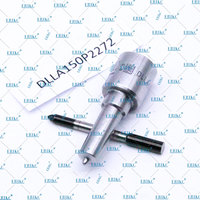 ERIKC New Diesel Type Injector Parts Nozzle DLLA 150 P 2272 Truck Injector Nozzle DLLA 150P 2272