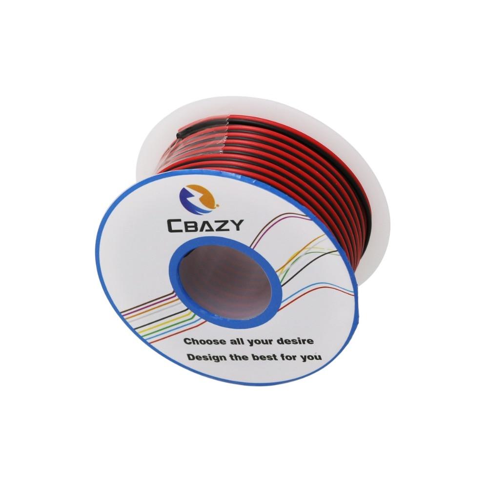 Erfreut Stereodrahtdiagramm Für 2000 Chevy S 10 Fotos - Die Besten ...