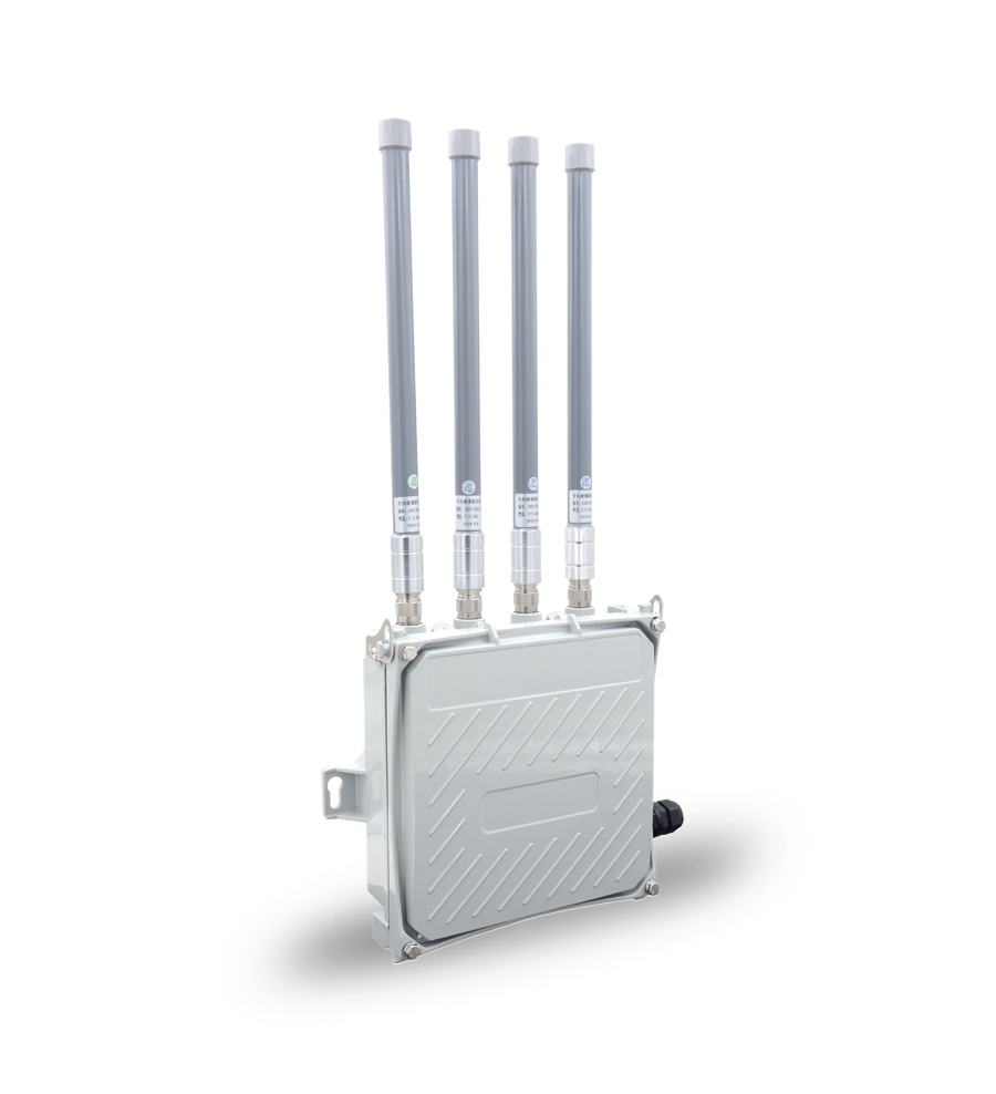 1750Mbps gigabit outdoor wireless AP 802.11AC 5.8G+2.4G wi-fi router with 6PA /antenna WiFi Access Point AP for wifi coverage порт вах h3c волшебники h3c волшебное r200 версия 1200m gigabit dual band wireless router gigabit fiber частный домашний маршрутизатор wi fi