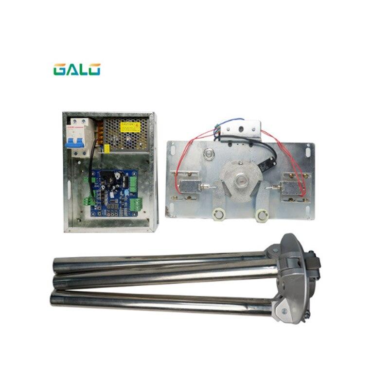 Kołowrotek mechaniczny selenoidowy półautomatyczny kołowrotek akcesoria mechaniczne ruch selenoi syetem      -