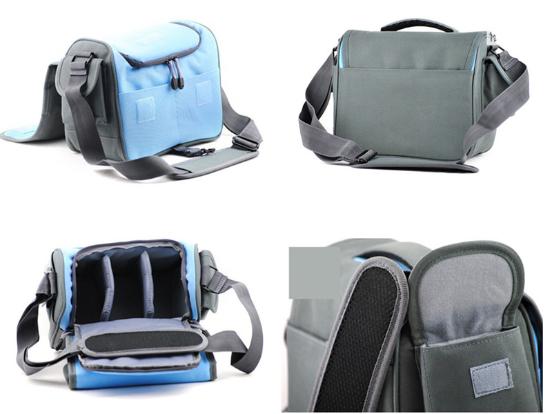 Waterproof Camera Bag Case (6)