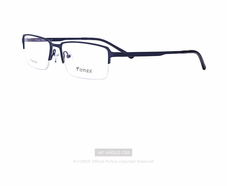 fonex-brand-designer-women-men-half-frame-fashion-luxury-titanium-square-glasses-eyeglasses-eyewear-computer-myopia-silhouette-oculos-de-sol-with-original-box-F10011-details-4-colors_02_23