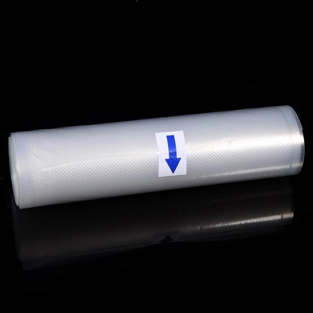 Vacuum Sealer Bags for Food Saver Storage Vacuum Sealer General Vacuum Packer Keep Fresh Wholesale