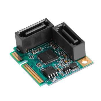 SIMCOM SIM7600A-H/SIM7600SA-H/SIM7600E-H מיני Pcie SIM7600 CAT4 מודול מוטי  להקת