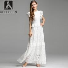 robe à fête mode
