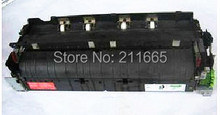 Free shipping100% tested fuser assembly for PANASONIC1810P 1510 2500 3000 2000 ON SALE