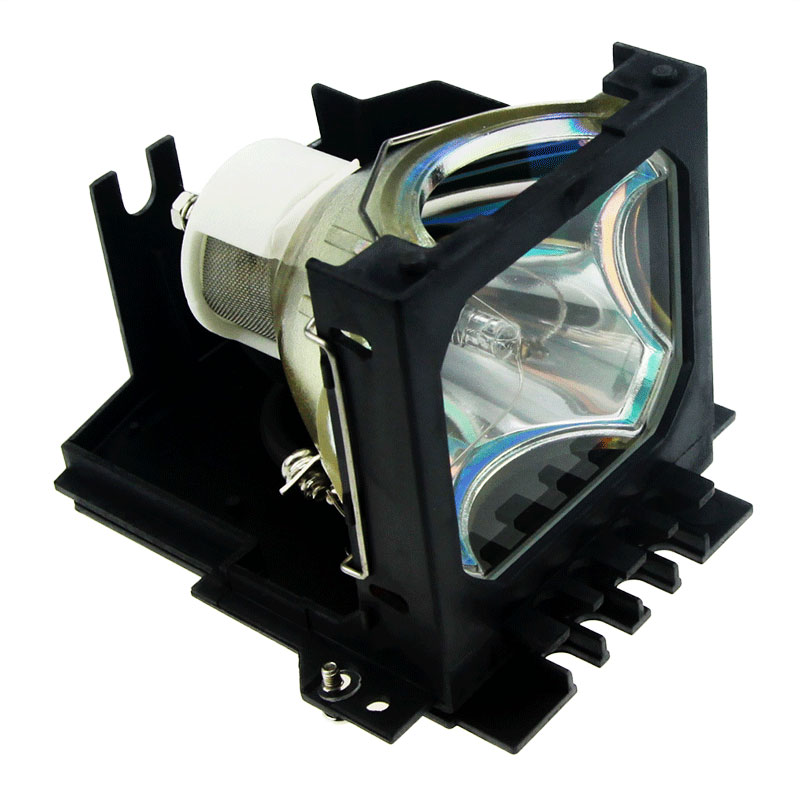 Replacement Projector Lamp SP-LAMP-016 for INFOCUS DP8500X / LP850 / LP860 / C450 / C460 free shipping replacement bare projector lamp sp lamp 016 for infocus lp850 lp860 projector