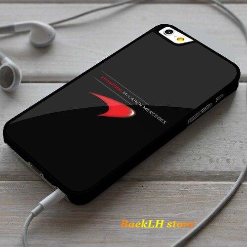 iphone 7 mclaren case