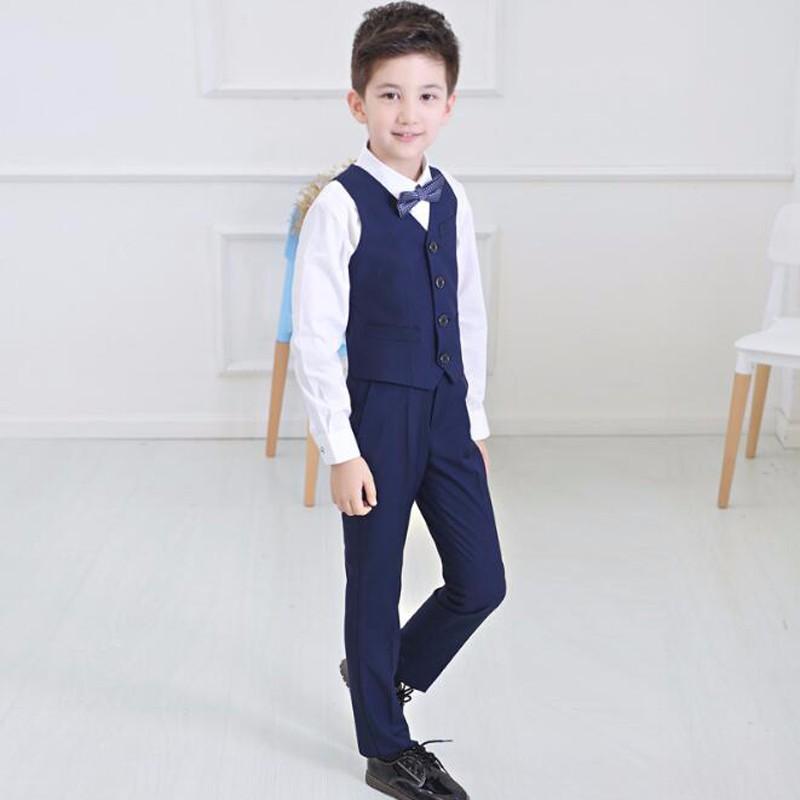 boys formal set (1)