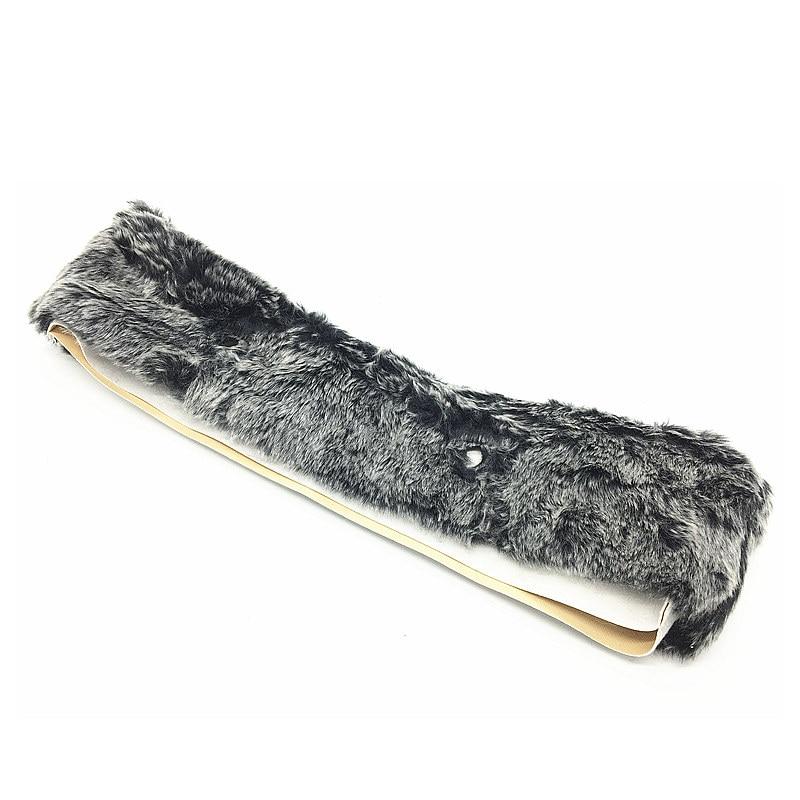 Tamaño grande clásico para el bolso estilo O Bag con un nuevo y - Bolsos - foto 5