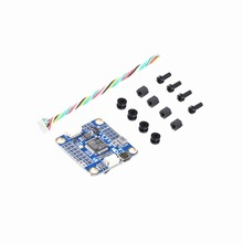 New arrival upgrade version F722-F7 V1 FPV F4 flight control with OSD Barometer for RC Quadcopter Drone tt