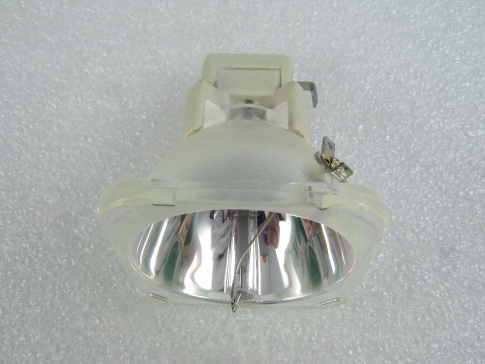 High quality Projector bulb 5811100038 for 3M AD30X / AD40X with Japan phoenix original lamp burner
