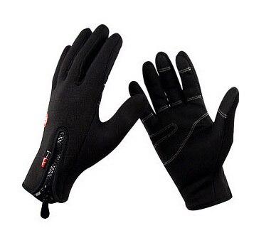YGYEEG Unisex Bike Gloves...
