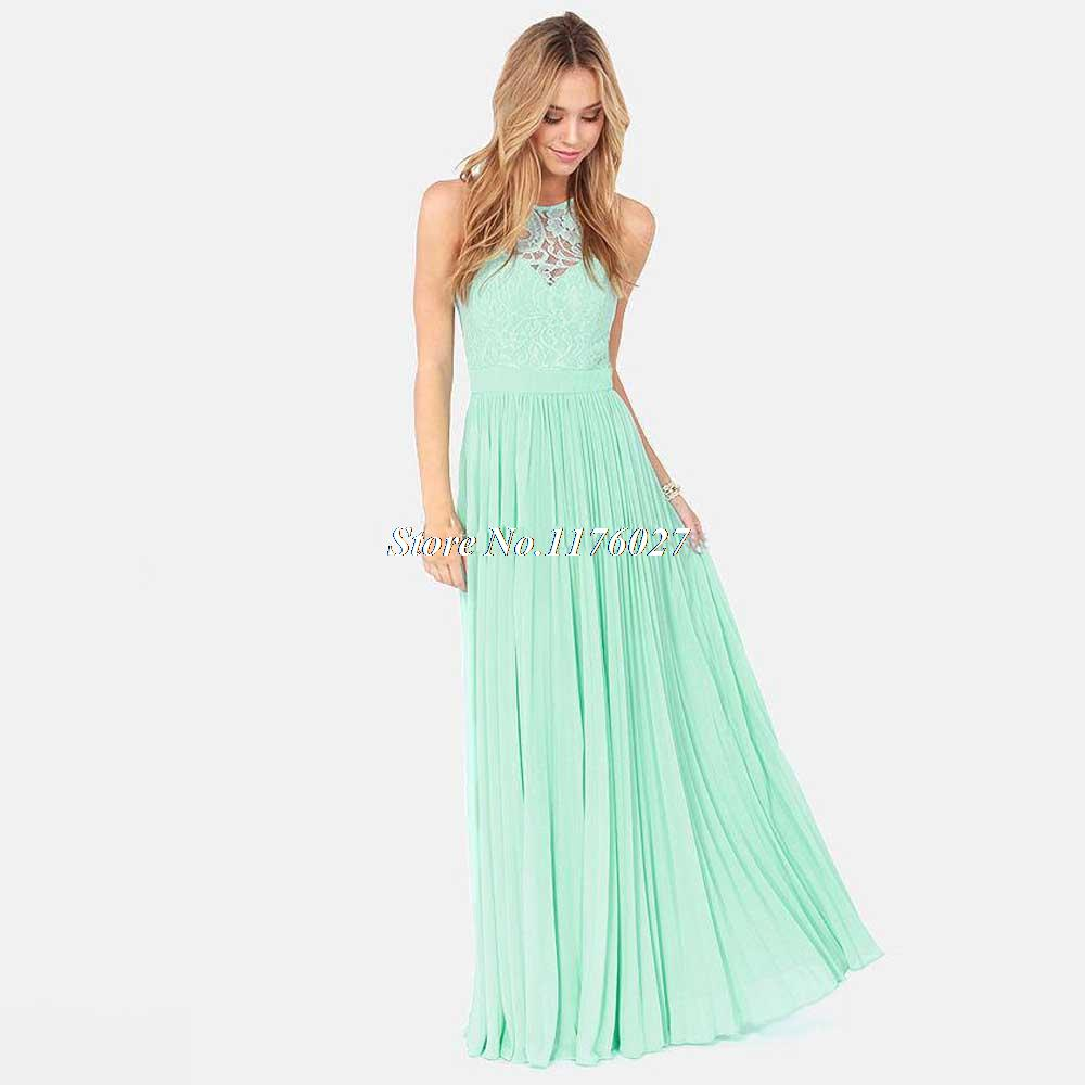 Vestidos de novia mint green bridesmaid dresses vintage vestido de vestidos de novia mint green bridesmaid dresses vintage vestido de festa longo plus size cheap party bridesmaid gown b57 in bridesmaid dresses from weddings ombrellifo Image collections