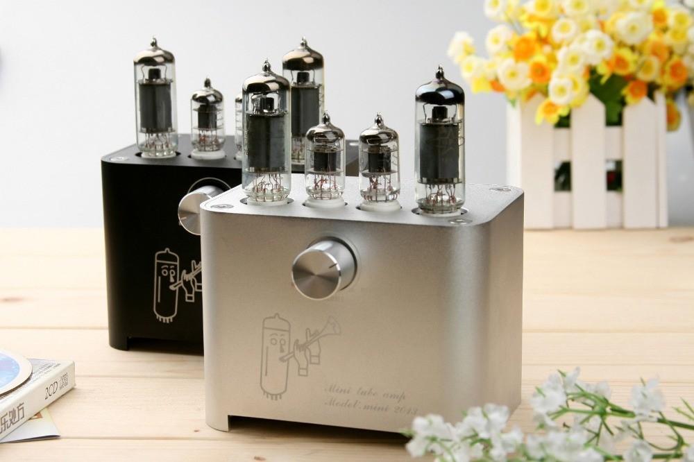 2016-Newest-APPJ-Mini2013-6J1-6P1-Vacuum-Tube-Amplifier-MINI-Home-Desktop-HIFI-Audio-Digital-POWER (1)