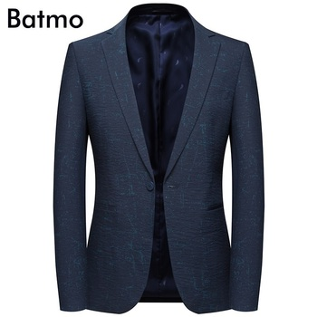 Batmo 2019 new arrival high quality cott...
