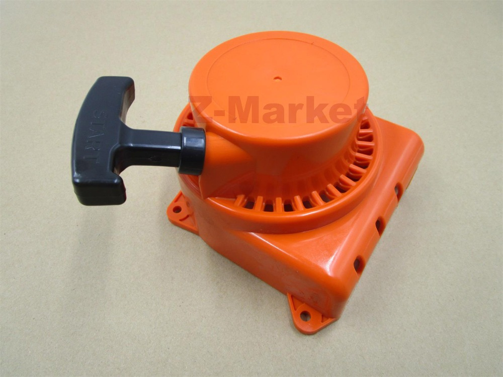 Online Buy Wholesale garden duster sprayer from China garden