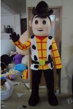 e67790338 Woodies Costumes Reviews - Online Shopping Woodies Costumes Reviews ...