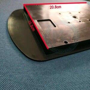 Image 5 - Uniwersalny sterownik silnika bieżni górna konsola diplay płyta sterowania + zestawy kontrolerów bieżni ekranu dla silnika 0.75 4.0HP