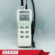 AZ8651 ph-mètres portatifs/compteur ORP ph-mètre/testeur ORP