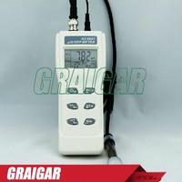 AZ8651 Handheld pH Meters / ORP meter pH meter/ORP tester