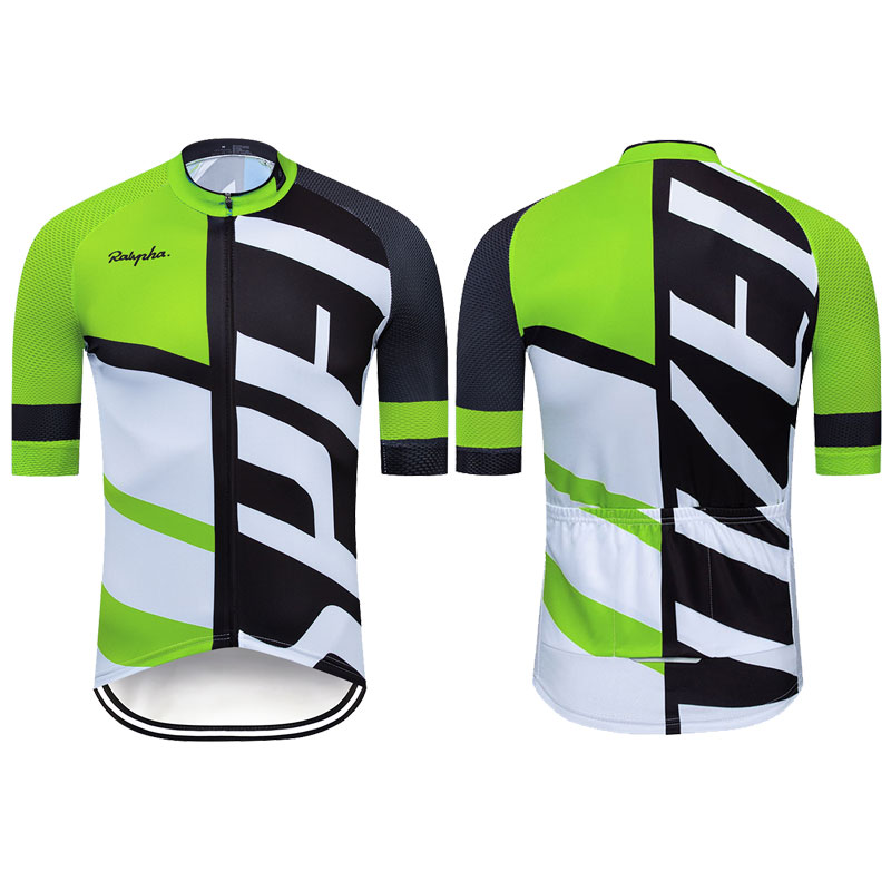 45f6f6814799 Cheap Jersey de Ciclismo profesional especializado de manga corta Mtb  bicicleta Ciclismo ropa de Hombre Maillot