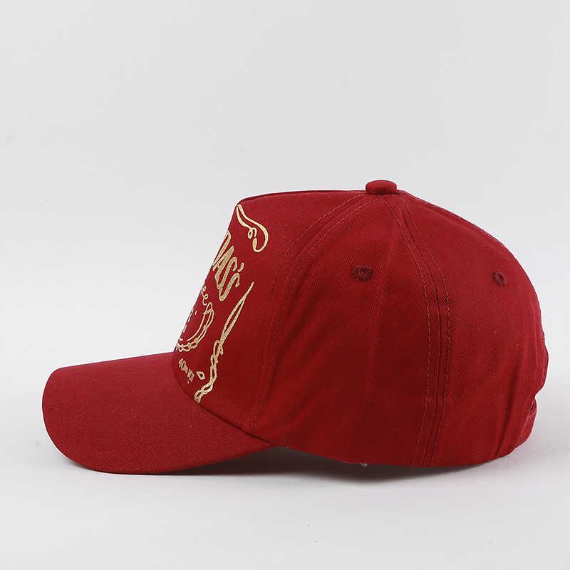 ... 2018 Hot Red Men Youth Baseball Caps Summer Women With Visor Ponytail  Hat Harajuku Outdoor Slipknot ... 75a4378dad8