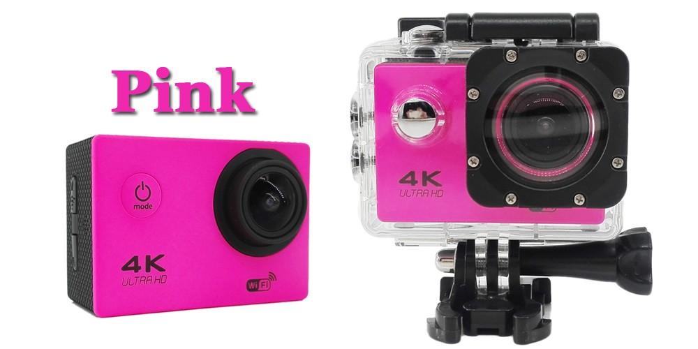 f60 pink