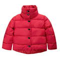 boys long sleeve coat kids outwear jacket boy fashion jacket coat 2-8 age warm coat children winter antumn thick jacket  20