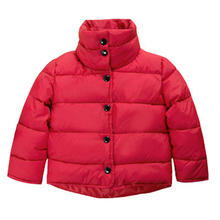 Мальчики длинный рукав пальто дети куртки и пиджаки мальчик мода жакет пальто 2-8 лет теплое пальто зимы детей antumn толщиной куртка 20
