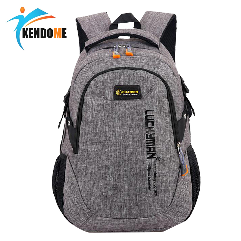 Outdoor Men Hiking Backpack Rucksack Sports Backpacks Teenage Girls Men's Laptop School Bag Camping Climbing Hiking Backpack