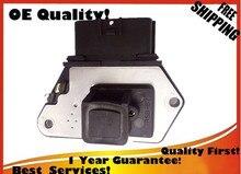 Original rsb57 2210072b00 rsb-57 22100-72b00 ignition control module power tr einheit zündgerät für für honda civic v rover 400 k-m