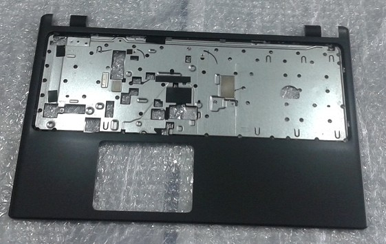 Acer Aspire V5-531PG Windows 8 X64