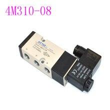 pneumatic actuator valve control 5/2 4M Namur solenoid valve 4M310-08 jmfh 5 2 d 2 c 151852 jmfh 5 2 d 3 c 151871 jmfh 5 2 d 1 c 150980 festo solenoid valve pneumatic components