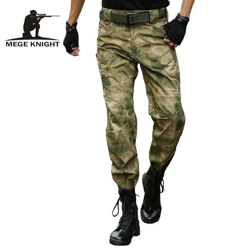 Online Get Cheap Men Army Fatigue Cargo Pants -Aliexpress.com ...