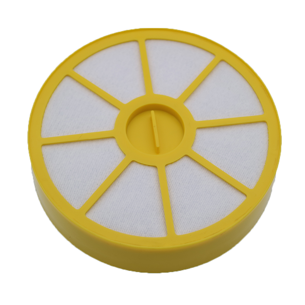 Front Motor HEPA Filter For Dyson DC05 DC08 DC14 DC15 DC19 DC20 DC21 DC29 Series Life time MEMA Filter Washable Replacement vacuum cleaner dc04 hepa filter motor filter replacement for dyson dc05 dc08 dc19 dc20