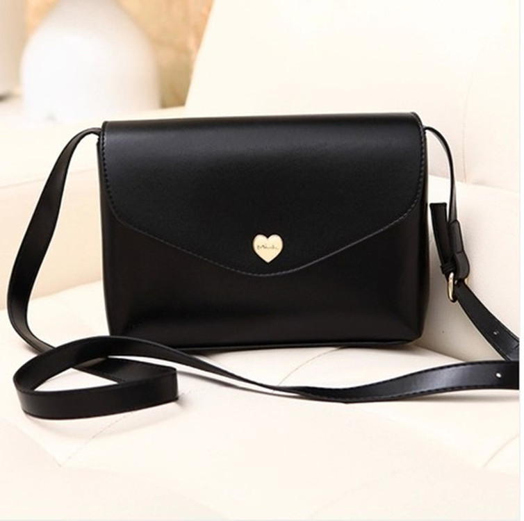 Ms Little Bag Taobao Hot New Summer 2017 Fashion Handbags Mini Shoulder Messenger Diagonal Daughter In Crossbody Bags From Luggage On