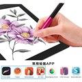 Новый Стилус Емкость Стилус Для Apple, Android Сенсорный Экран Высокая Точность Ультра Тонкая Голова Специальный Двойной Сенсорный Почерк Ручка