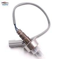 YAOPEI NOVO Sensor de Oxigênio 02 Sensor da Relação Ar Combustível 211200-7060 Part no. 22693-1AA0B PARA Nissan Sentra 2.0L-L4