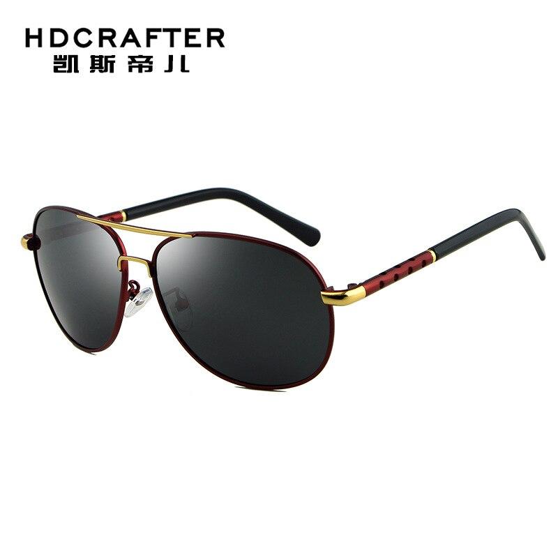 mens polarised sunglasses 0lwt  mens polarised sunglasses