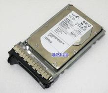 3 года гарантии 100% Новый и оригинальный 300 ГБ 3.5 inch T10 SAS ST3300555SS FW956 RN828