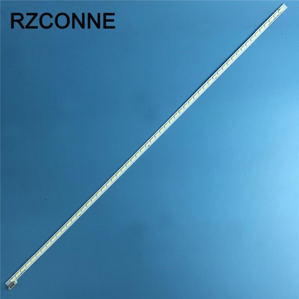 LED Backlight Lamp Strip 56leds LJ64-03514A 2012SGS40 7030L 56 REV 1.0 40-LEFT LJ64-03501A STS400A75-56LED-REV.1 LTA400HW04