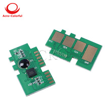 1K MLT-D112S Toner reset chip for Samsung SL-M2023 M2029 laser printer cartridge refill недорого