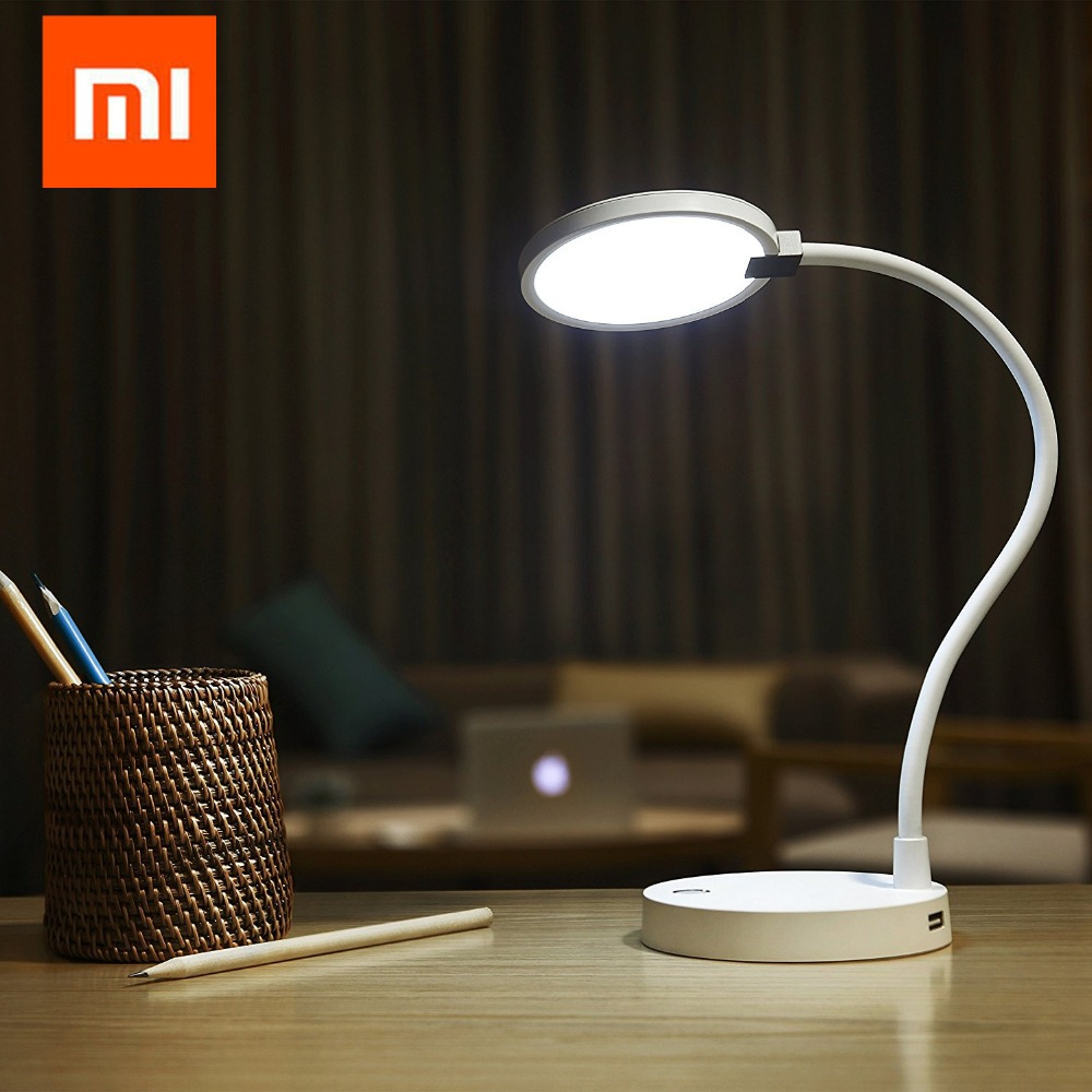 Original Lamps compare prices on original desk lamp- online shopping/buy low
