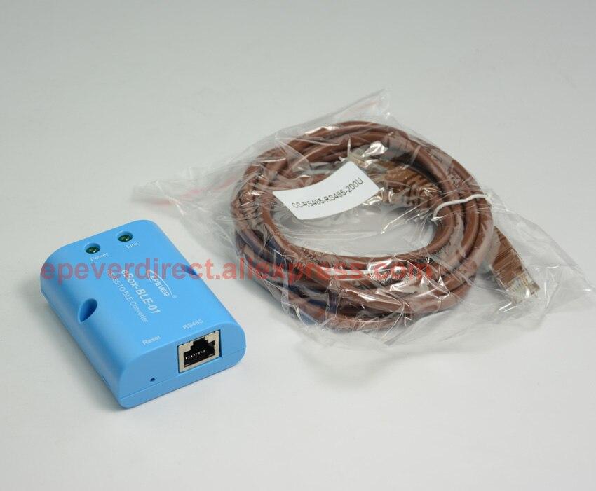 MPPT 20A 20amp Tracer2215BN carga del panel solar con la función de ble para 12 V/24 V auto tipo - 5