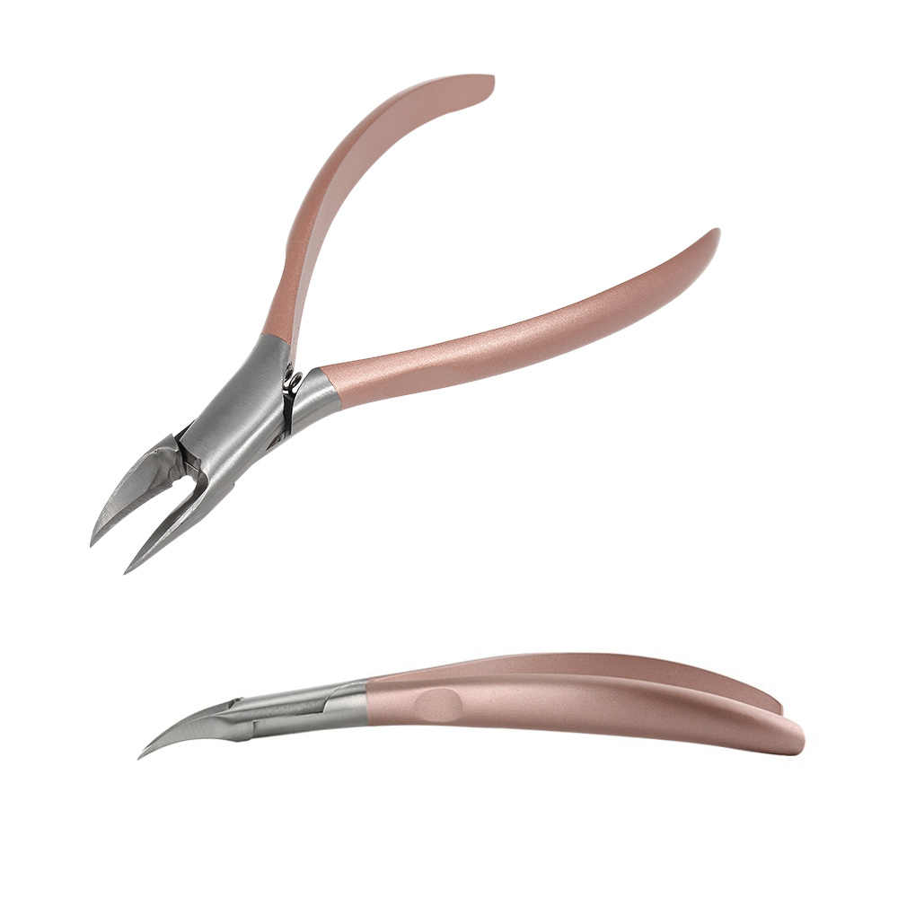 Detail Feedback Questions about Professional Paronychia Nipper Foot ...