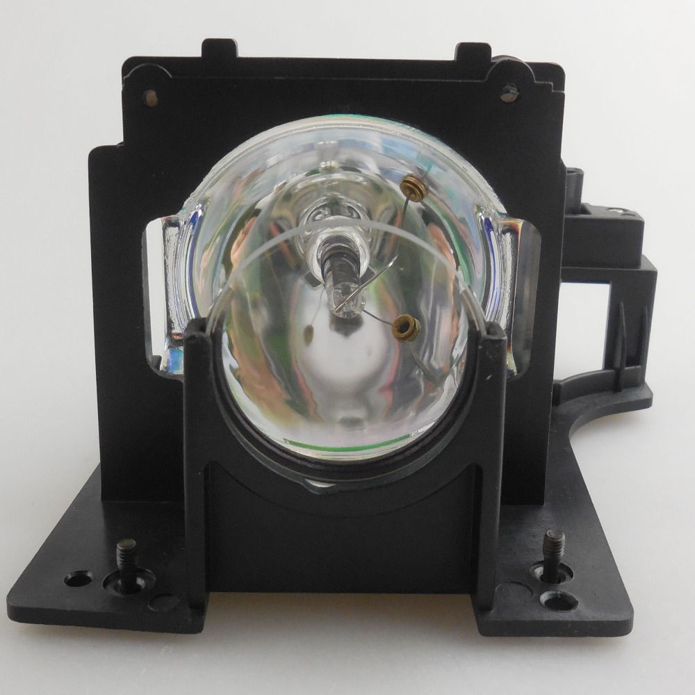 High quality Projector lamp BL-FU250A for OPTOMA EP755A / H56A with Japan phoenix original lamp burner  цена